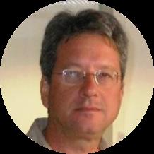 S. Papathanasiou CEO – 4M