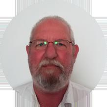 Brett RowbothamResearch Development Manager – Knowledge Base