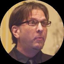 Don Kuehne Product Manager – Esri